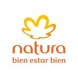 naturaperu